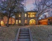 5609 Goodwin Avenue, Dallas image