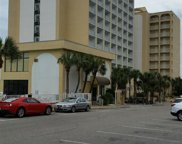 1207 Ocean Blvd. S Unit 51306, Myrtle Beach image