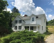 1539 Plainfield  Pike, Scituate image