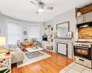 154 W Concord St Unit 3A, Boston image