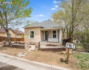 2510 Hagerman Street, Colorado Springs image