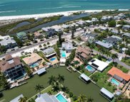 100 Tarpon  Road, Fort Myers Beach image