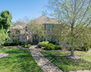 5401 River Creek, Prospect image