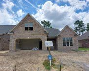 512 Motts Forest Road, Wilmington image