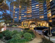 5200 Keller Springs Road Unit 1031, Dallas image