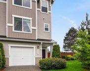 208 127th Place SE Unit B, Everett image