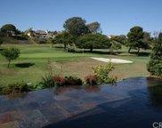 964     Santa Helena Park Court, Solana Beach image