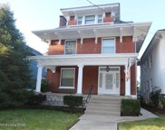 1222 Everett Ave, Louisville image
