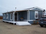 2600 Truckee St., Silver Springs image