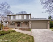 908 ENGLEWOOD, Rochester Hills image