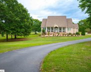 104 Lyons Court, Simpsonville image