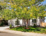 4855 Ashbrook Circle, Highlands Ranch image