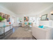 2937 Somerset Drive, Los Angeles image