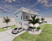 417 Greenville Avenue Unit #Unit 2, Carolina Beach image