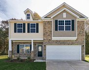 1105 Turkey Trot Road, Wendell image