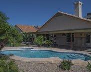 5139 E Fellars Drive, Scottsdale image