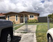 11900 Sw 2nd St, Miami image
