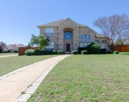 3001 Durango Court, Richardson image