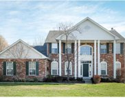 1072 Keystone Trail, Chesterfield image