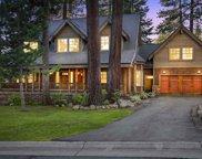 213 Vista Pines Circle, Tahoe Vista image