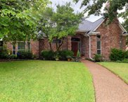 169 Asher Court, Coppell image