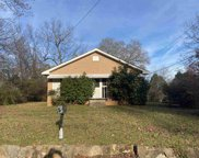 311 S Lee Ave, Landrum image