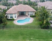 8417 Eagleville Avenue, Delray Beach image