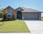 5940 NW 159th Street, Edmond image