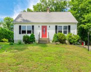 131 Colonial RD, Burrillville image