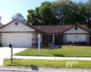 3984 104th Avenue N, Clearwater image