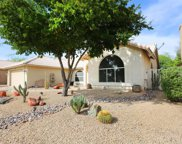 30649 N 43rd Place, Cave Creek image