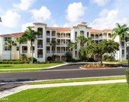 4843 Hampshire Ct Unit 2-205, Naples image