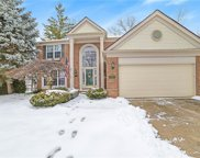 1227 ARMS, Rochester Hills image