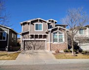 10687 Braselton Street, Highlands Ranch image