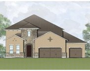 16201 Golden Top Dr, Dripping Springs image
