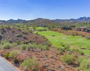 16108 E Star Gaze Trail Unit #10, Fountain Hills image