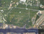 174.61 Airport Road Se, Oak Island image