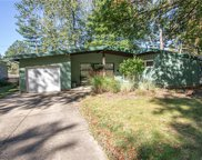 6428 Nelwood  Road, Parma Heights image