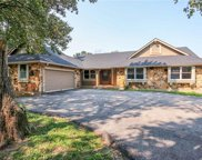 13210 Pinetree Lake  Drive, Chesterfield image