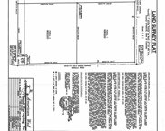 Lot 1 Manilla & 128th Road, Hudson image