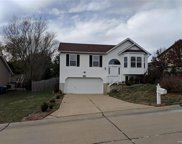 2907 Greenmont, Imperial image
