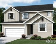 2437 12th St Pl SW, Puyallup image