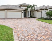 5234 SW Blue Daze Way, Palm City image