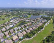 2229 Ridgewood Circle, Royal Palm Beach image