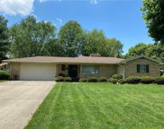 7136 Linden  Drive, Indianapolis image