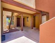 1810 E Blacklidge Unit #1016, Tucson image