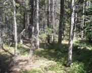 Lot 280 Lower Forest Road, Idaho Springs image