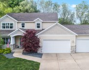 2203 N Whistlevale Drive Sw, Byron Center image