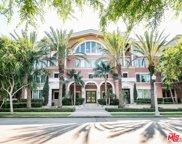 6241  Crescent Park, Playa Vista image