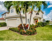 9160 Spring Mountain WAY, Fort Myers image